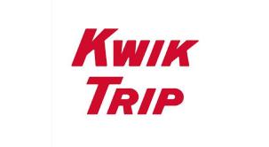 kwik-trip-logo